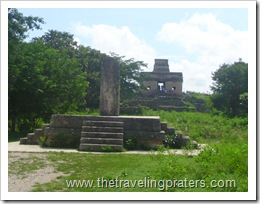 progresso mayan ruins 166