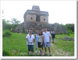 progresso mayan ruins 188