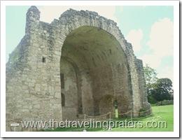 progresso mayan ruins 301