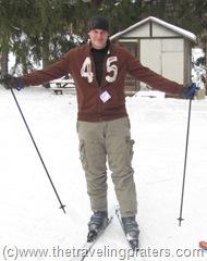 snow trails 3