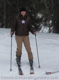 snow trails 4