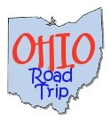 Ohio Road Trip blog button