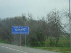 Ohio road trip 014
