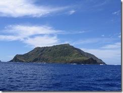 PitcairnIsland