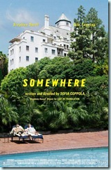 somewhere-movie