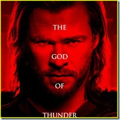 thor-movie-posters