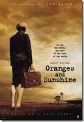 ORANGES_AND_SUNSHINE