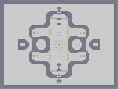 Thumbnail of the map 'Retroactive 4'