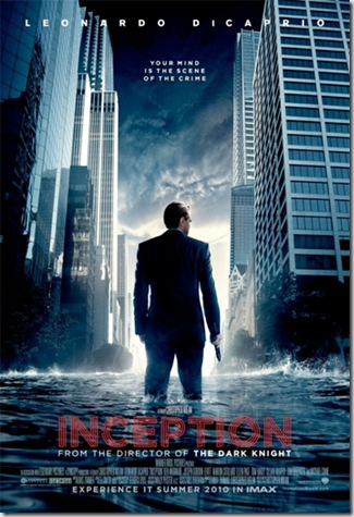 inceptionposter