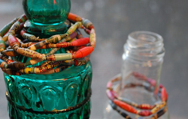 paper beads 036