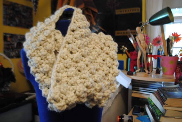 snood DIY 025