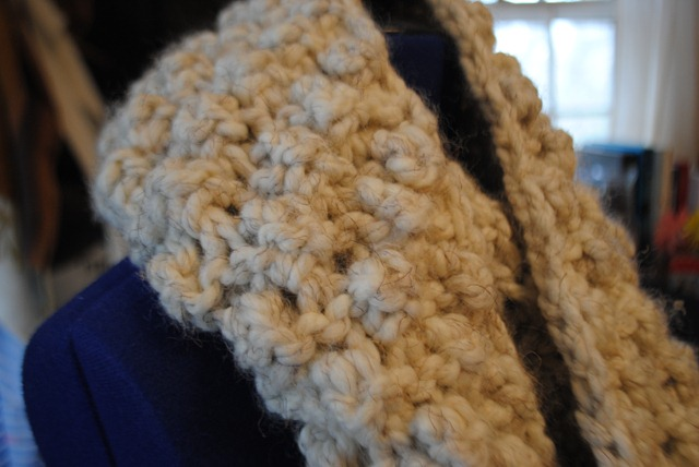 snood DIY 019
