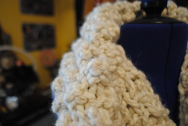 snood DIY 028