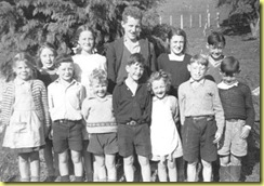 Coonoor 1948