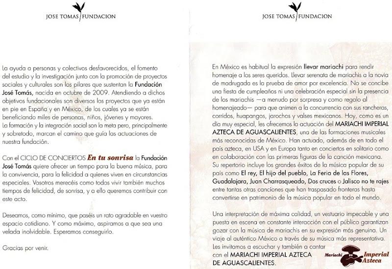 Fundación_J.Tomás