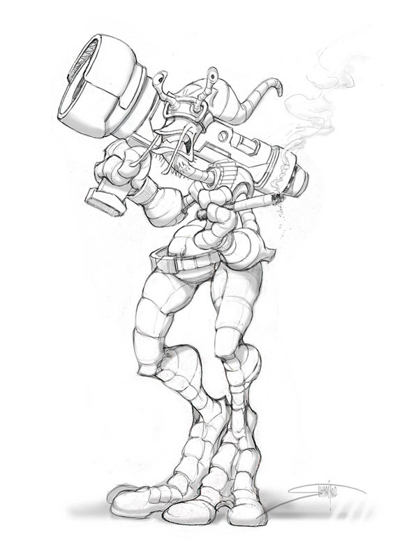 [SpaceWorm-03.jpg]