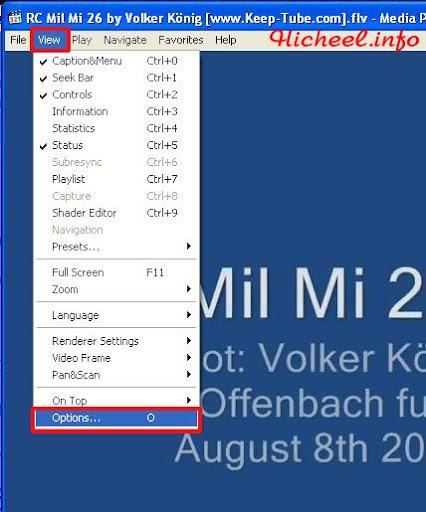 http://lh3.ggpht.com/_vad_p_ONt1I/TLBY6hYMXvI/AAAAAAAAApE/HSd_T2R0PiQ/s512/screenshot3.jpg
