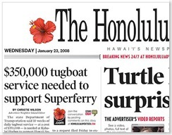 HonoluluAdv20080123