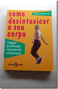 book-desintoxicar