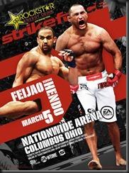 Strikeforce-Feijao-vs-Henderson-poster