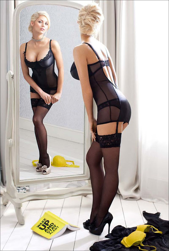 Jessica Jane images