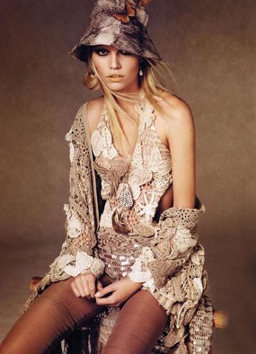 vogue forum-bikini model-vogue website-vogue office images of adult model ...