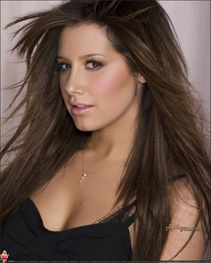 sexy ashley tisdale photo shoot pictures 2009
