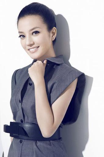 vicki zhao wei hot pics