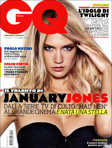 shia labeouf gq cover. quot;GQquot; magazine#39;s cover girl
