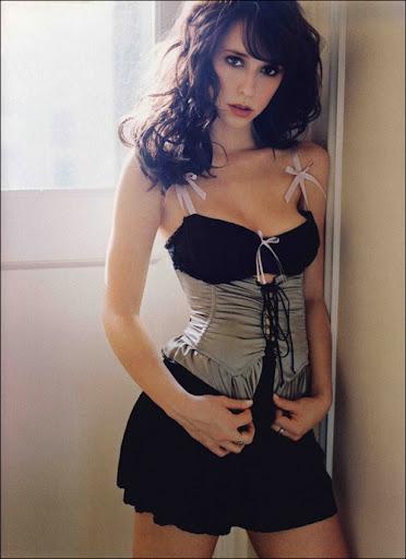 Dana Mayers Jennifer-Love-Hewitt-4
