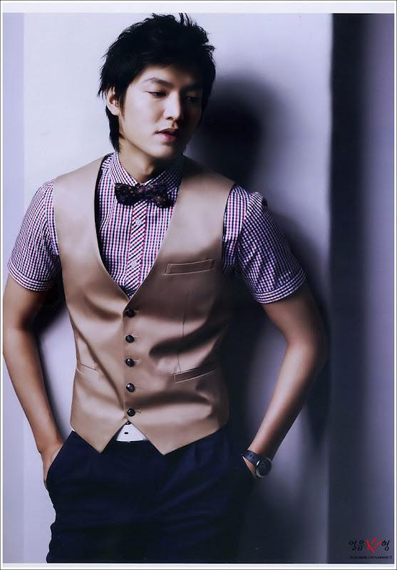 Lee Min-ho images