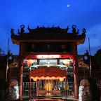 Kuan Im Tng -temppeli Joo Chiatissa