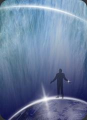 Human-Universe-11