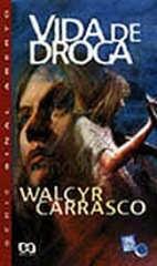 VIDA_DE_DROGA