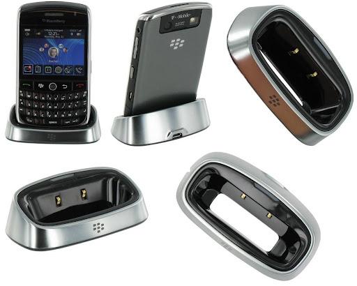 SHOP Chuyên phụ kiện Zin dành cho Blackberry ( Vỏ các loại ,Bao da,Ốp lưng, Màn hình) - 38