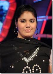 Meghna Kumar