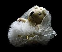 bridebear