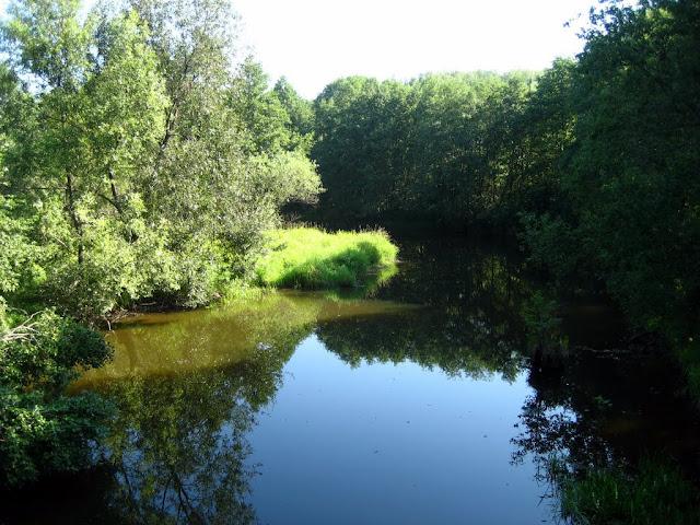форум рыбаков рек калужской области
