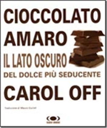 cioccolato-amaro