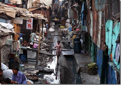 dharavi-industry-615