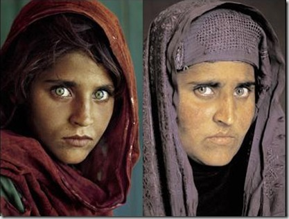 afghan_mccurry