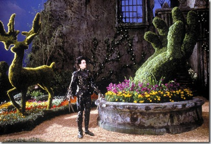 EdwardScissorhands_Depp