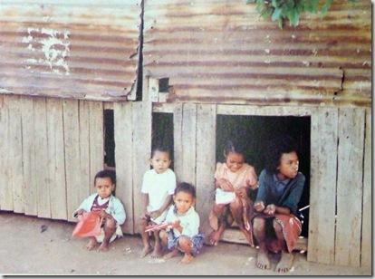 madagascar_1990