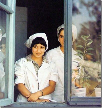 siberia_1979
