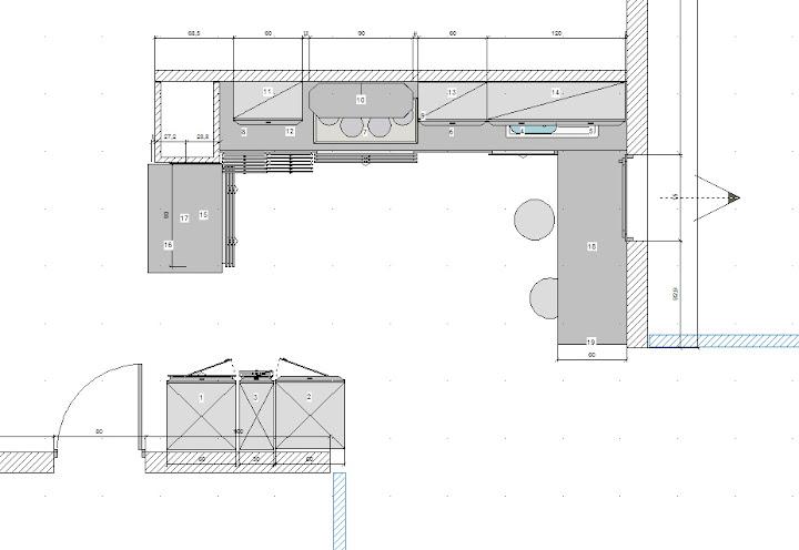 kitchen_draft1.jpg