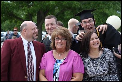 erichs graduation 05-08-10 0230 resized