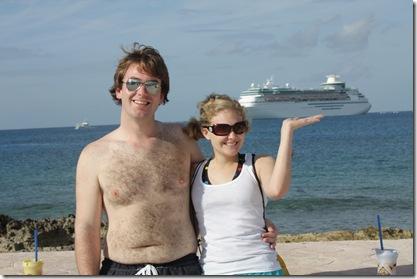 2009 cruise pics 0774