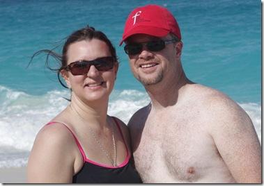 2009 cruise pics 0631