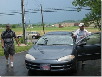 2009-05-0280023 resized