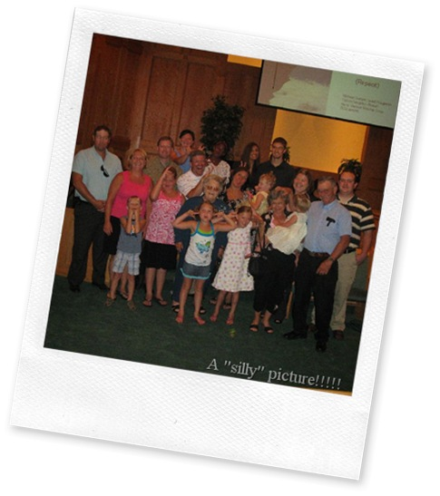 2009-06-280122 holiday world trip resized